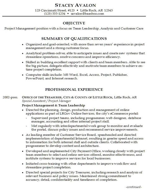 resume personal skills attributes advertising sales resume template