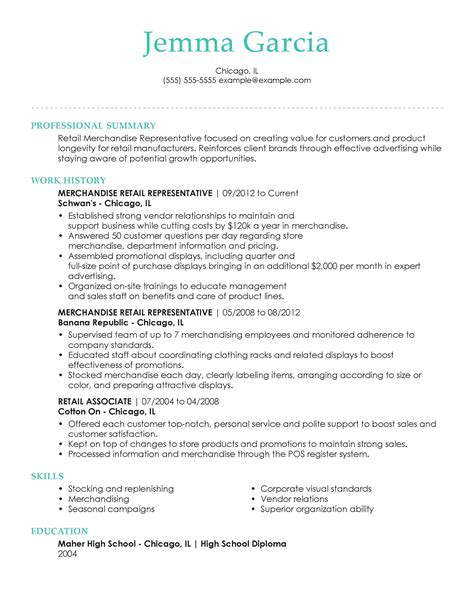 resume points for sales manager resume sample sales manager resumagic - Sample Resume For Sales Manager