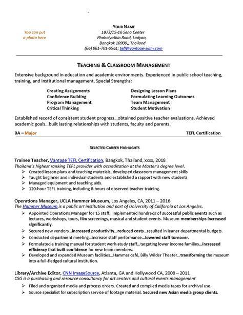 Resume Power Industry Career Power Resume
