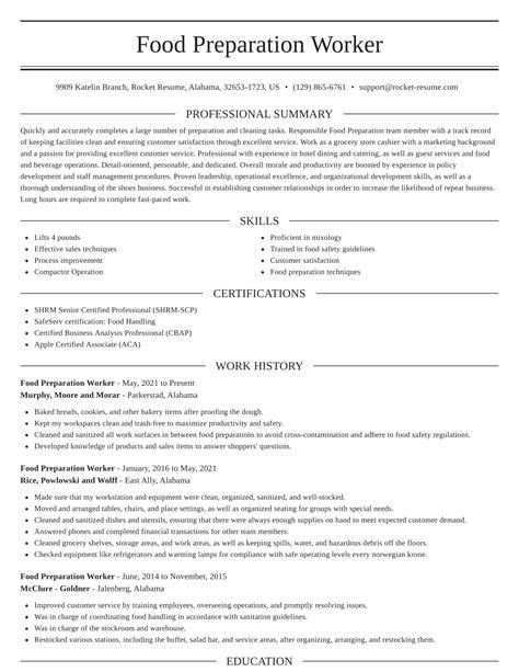 compare contrast essay sharks dolphins sap resume builder tips