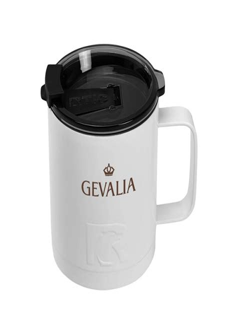 resume preparation adelaide cover letter examples for customer
