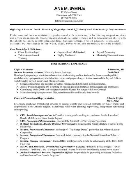 resume preparation edmonton cover letter template monster