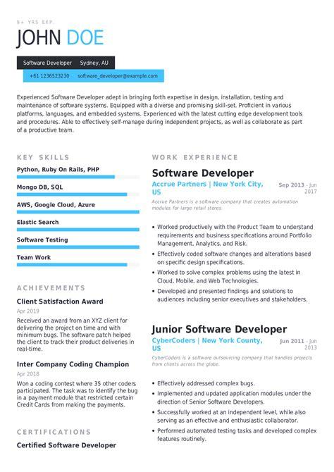 letter writing programs free download laptuoso carpinteria rural friedrich show resume format for fresher show sample