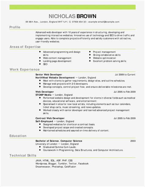 resume returning work stay home mom stay at home dad resume advice vocationvillage - Stay At Home Dad Resume