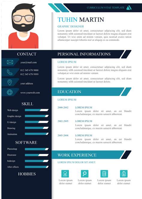 resume rewrite service resume professional writers resume writing