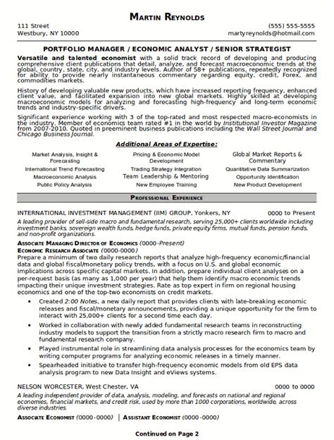 great resume cover letters professional resume cover letter dayjob - Great Resume Cover Letters