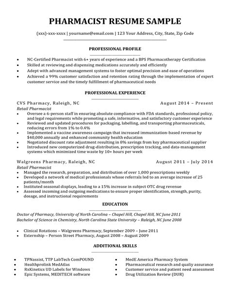 Resume Sample For Job Promotion Aroj Resume Samples Free Sample Resume Examples