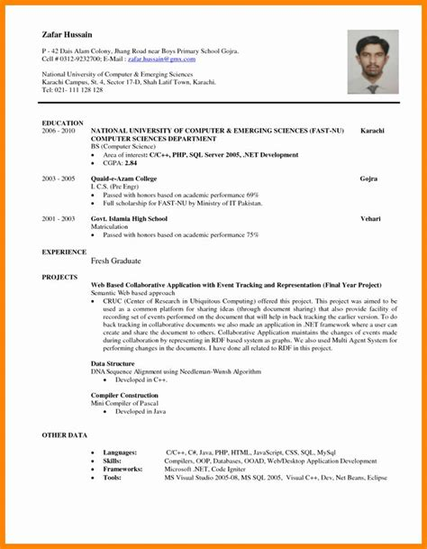 We write you papers write my paper buy essay of top quality resume cover letter sample for sales lady resume sample for sales lady without experience cover letter perfect spiritdancerdesigns Choice Image