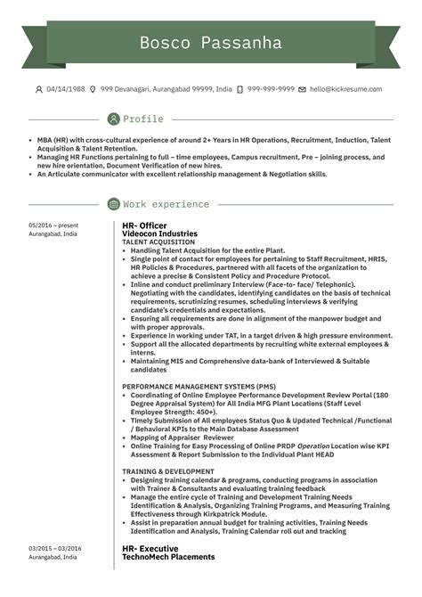 resume sample tour guide hr assistant manager resume sample latest resume sample