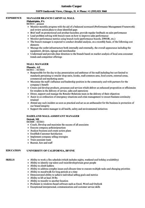Resume Resume Sample Mall Job sample nursing resume for experienced nurse mall job manager samples jobhero