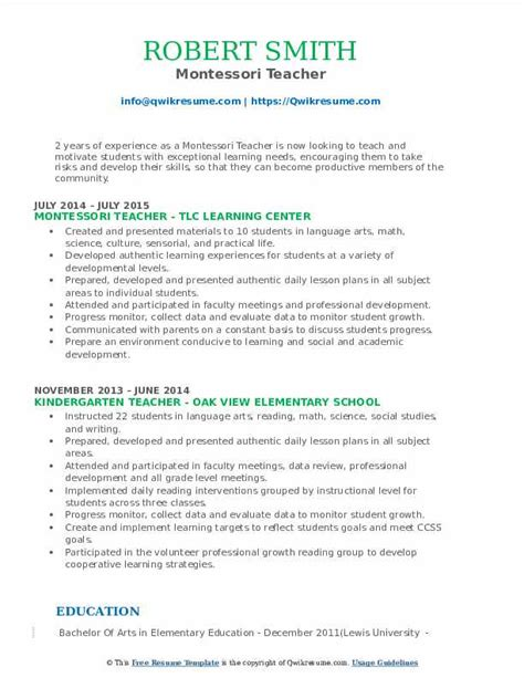GSIS) Academic Writing Class and Essay Guidelines - Yuka ...