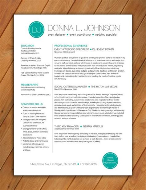 Resume Sample For Fresh Graduates In The London Moya K Mason Resume Mlis Freelance Researcher Book