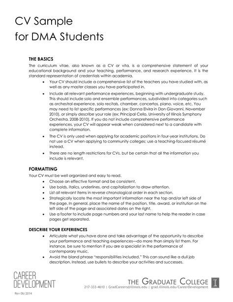 resume for middle schoolers popular admission paper writers