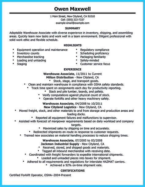 resume sample for production worker production worker resume sample best sample resume sample resume production worker