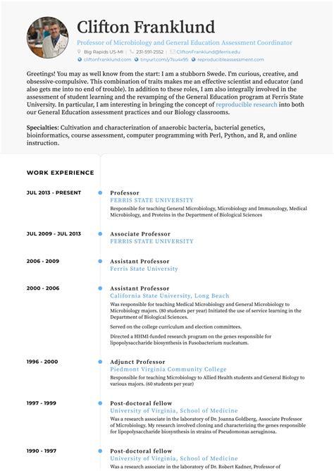 Athletic Resume Excel Professor Resume Sample  Resume Samples And Resume Help Upload Resume For Jobs with Oncology Nurse Resume Professor Resume Sample Teacher Resume Sample For College Professor  Professor Resume Sample Free Online Resume Creator Pdf
