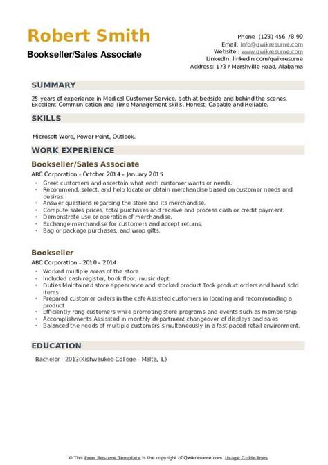 resume sample fast food crew resume examples ultimate guide livecareer