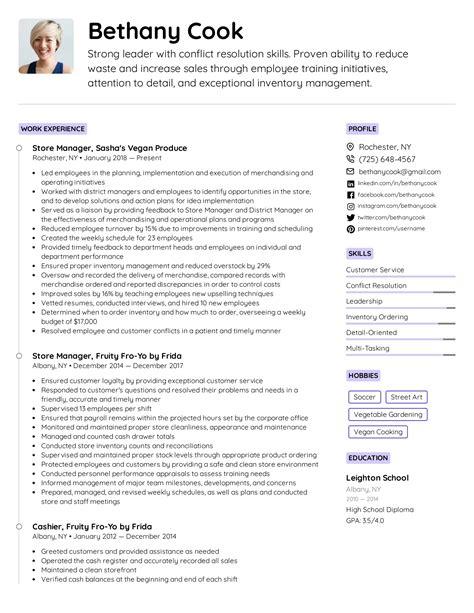 resume sample retail manager retail store manager resume sample resume for a retail retail manager sample resume