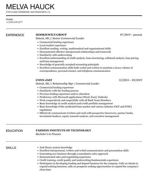 Resume Sample Format Images Sample Resume Commercial Kids