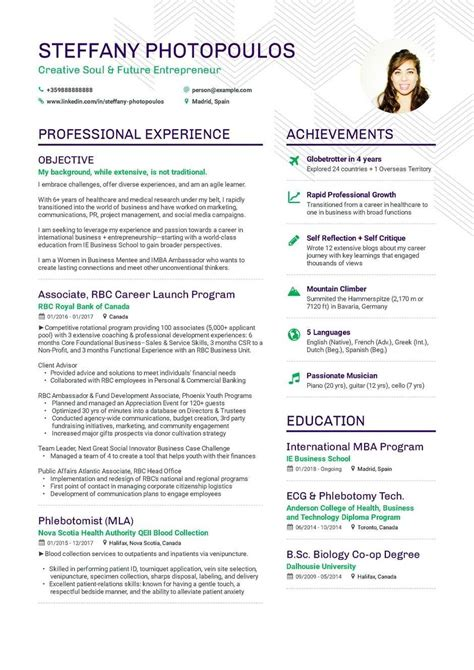 Resume Sample Resume For Job Application In Singapore resume sample for fresh graduate singapore cv templates government jobs samples in fresh