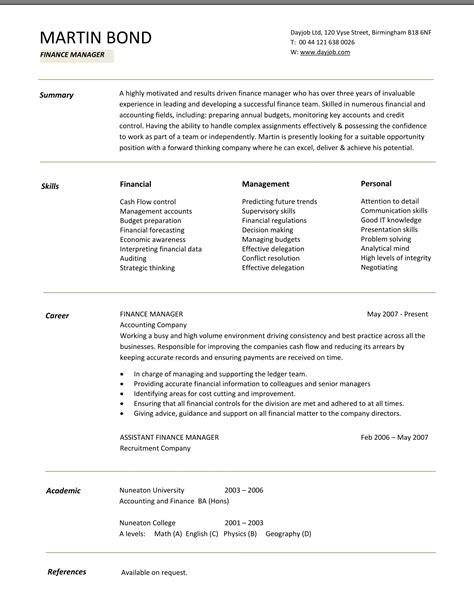 Sample Resume Www Resumecareerobjective Com Surgical Sales Rep