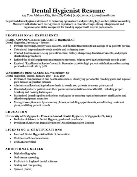 Resume Cover Letter Sample Word Home Design Ideas Dental Office Manager Resume Sample Inspiration  How To Write The Best Resume with Graphic Design Resume Example Resume Samples Dental Hygienist Dental Hygienist Resume Objectives Resume  Sample Livecareer Operation Manager Resume Pdf