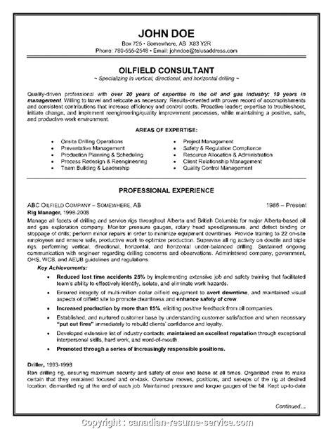 oilfield resume examples resume samples for construction transportation oilfield