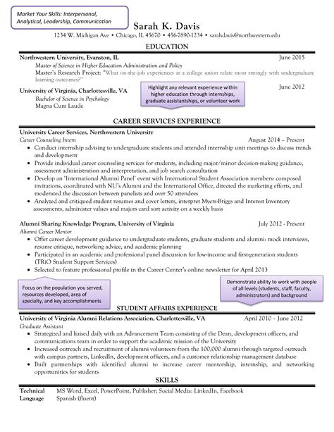 resume samples higher education administration mbaresumepro com functional resume higher education functional resume example sample - Resume Samples For Education Administration