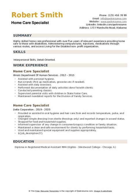 virginia tech resume samples 44 best of images of virginia tech