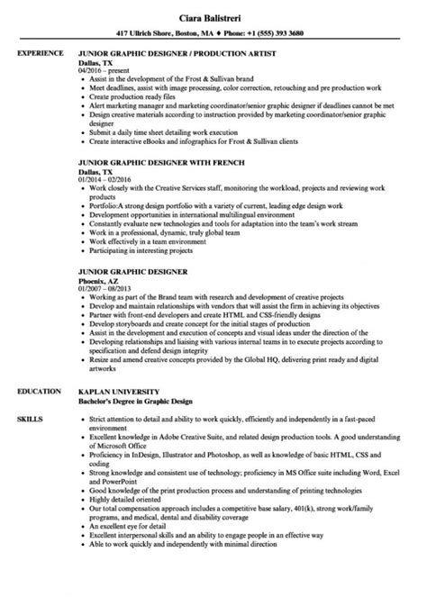 resume samples for homemakers homemaker job description for resume cover letters and