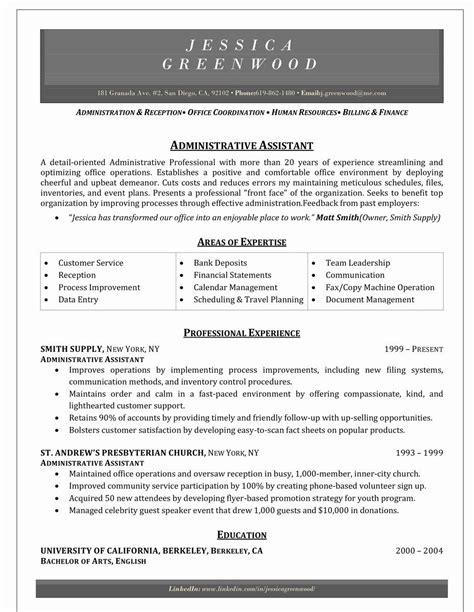 amazing temp work on resume images simple resume office