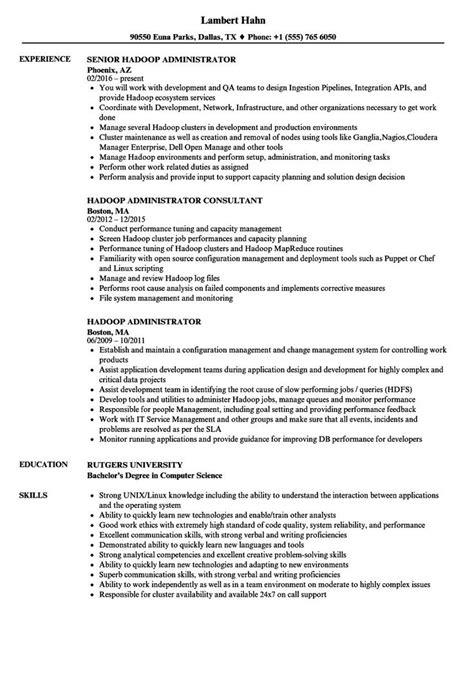 resume samples freshers doc professional resume pdf