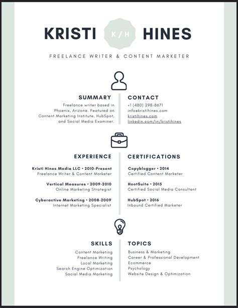 Waitress Resume Example Professional Resume Sample Pdf Buy Resumes Buy Good Custom Essay  Proffesional Resume with Best It Resume Example Resume Pdf Resume Template Free With Skills Experience And Education  Pdf Resume Template Happytom Co Objective For Warehouse Resume Excel