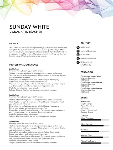 Resume Samples For Recent College Grads Resume Examples For College Students And Graduates