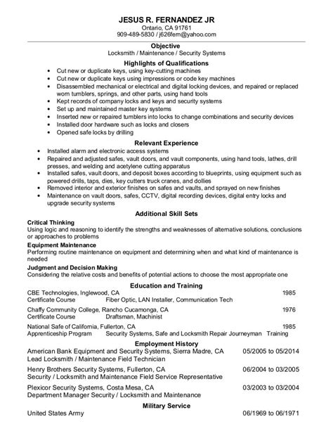 Resume Resume Samples Older Job Seekers professional resumes joondalup resume samples older job seekers for a writing services