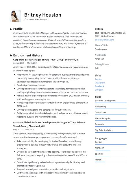 resume samples virginia tech how to write teaching experience in cv