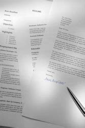 resume intro samples resume samples see resume examples at cvtips