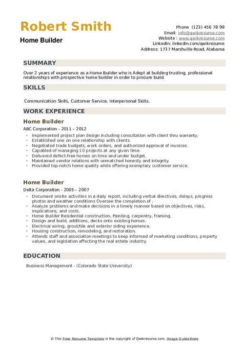 resume samples docx what are some best doc or docx format resumes available