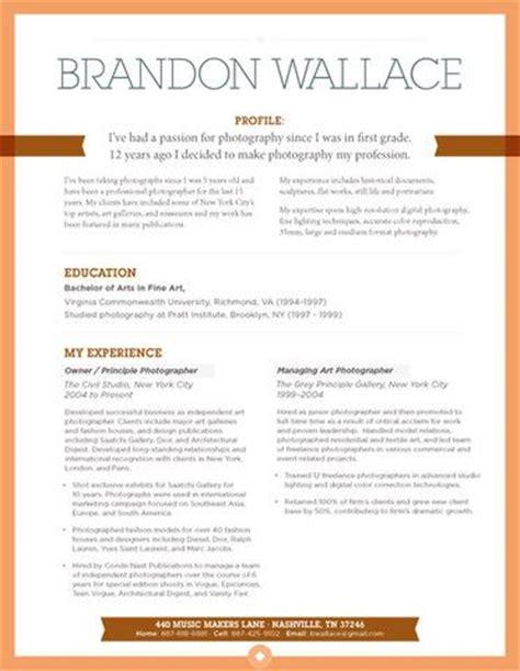 Resume Search Usa Jobbank Post Jobs Post Resume Job Search