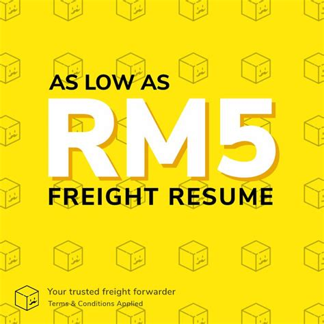 Resume Search Engines Malaysia Malaysia Shipping Logistics News Monitoring Service