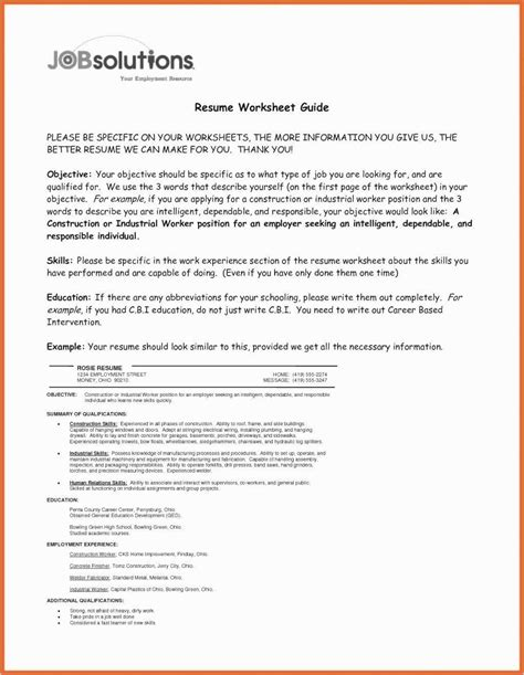 resume search monster india application letter sample