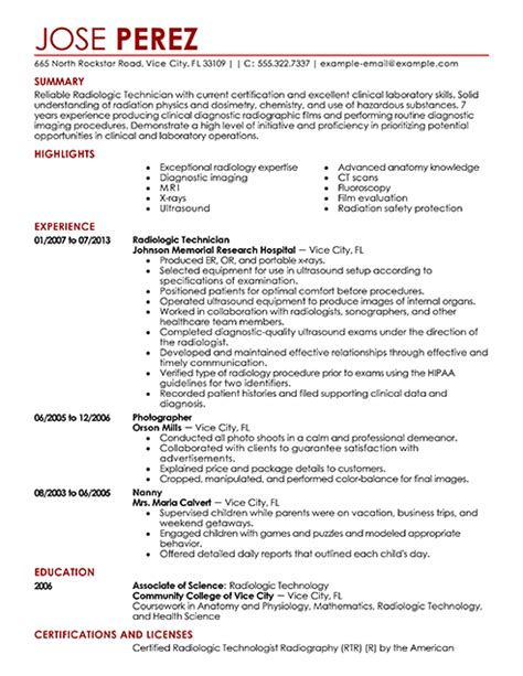 resume service vancouver wa online professional resume writing