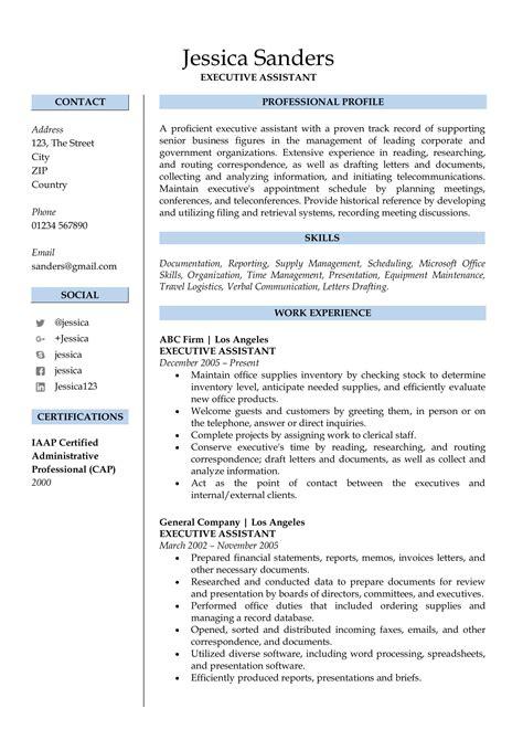 Resume Service Advisor Careersbooster The Best Resume Writing Service