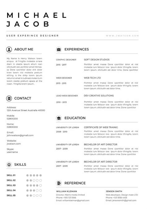 resume service rochester ny professional resume service philadelphia