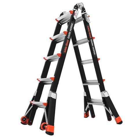 resume service the ladders little giant ladders official corporate site the ladders resume service