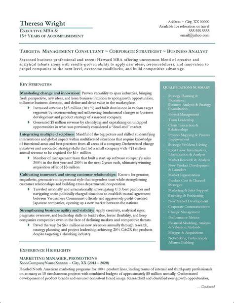resume services vancouver washington online professional resume