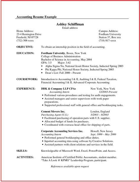 100 resume services saskatoon quint development saskatoon