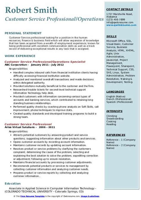 Resume Services Cost Careerperfect Best Professional Resume Writing Services