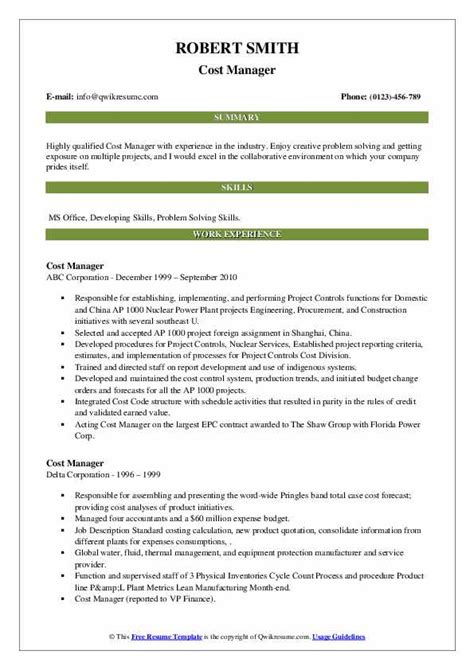 Resume Services Cost Cost Of Resume Services Consumer Information And Prices