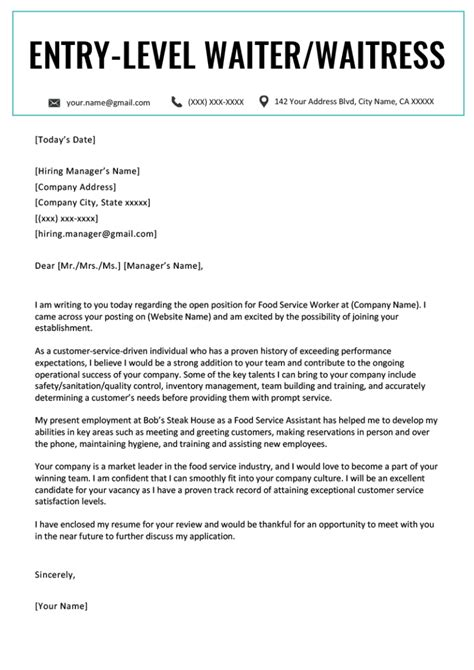Letter To Resume Work Duties How To Write A Good Dance Resume - Driver guard cover letter