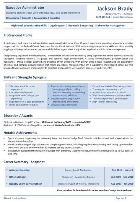 Resume Services Melbourne West Melbourne Professional Resume Cv Cover Letter Writing